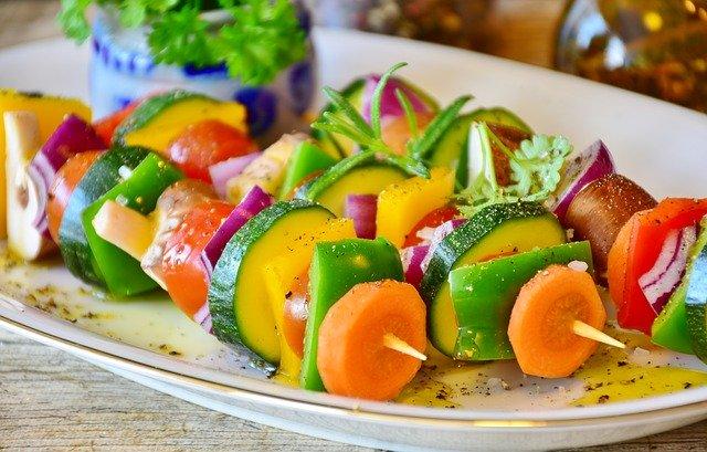 Lubisz jeść zdrowo? To catering dietetyczny jest dla Ciebie