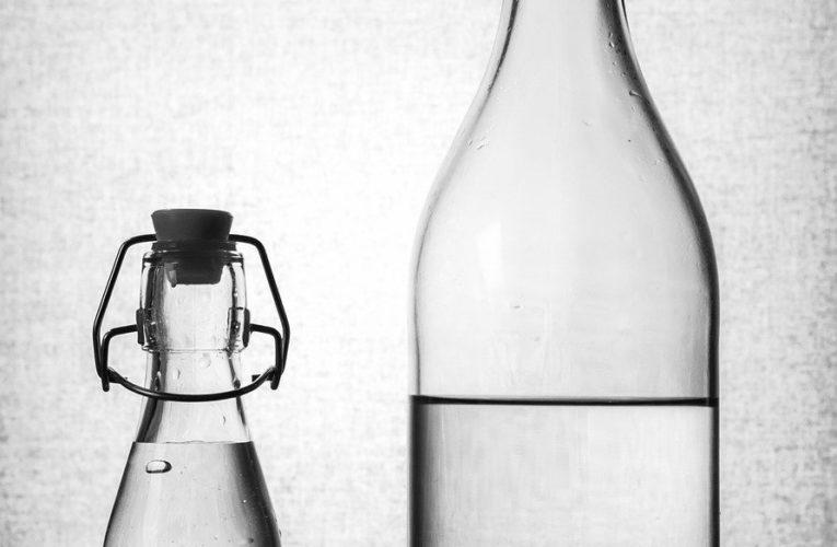 Recykling szkła  opłacalny interes
