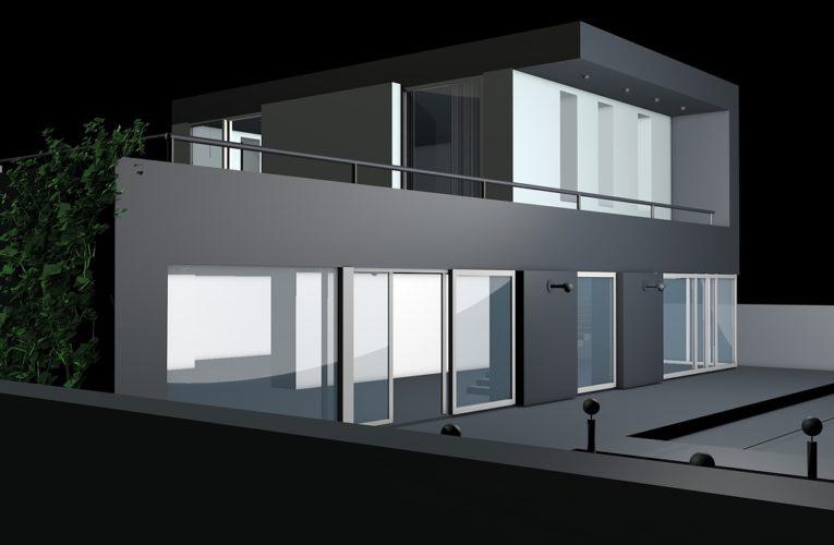 Doskonała izolacja termiczna do zastosowaniu na poddaszu i dachu