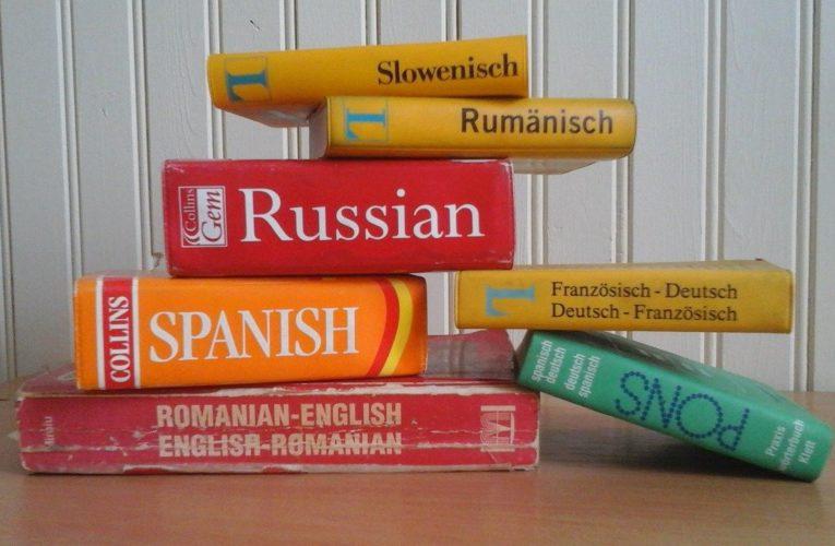 Zadbaj o profesjonalne tłumaczenia dla swojego biznesu