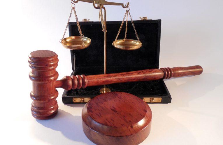 Wybór adwokata to niełatwa sprawa