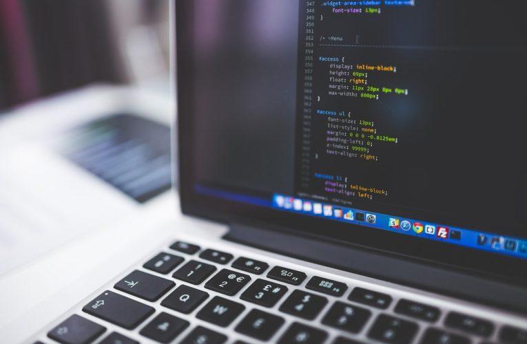Jak i dlaczego warto monitorować indeksację linków?
