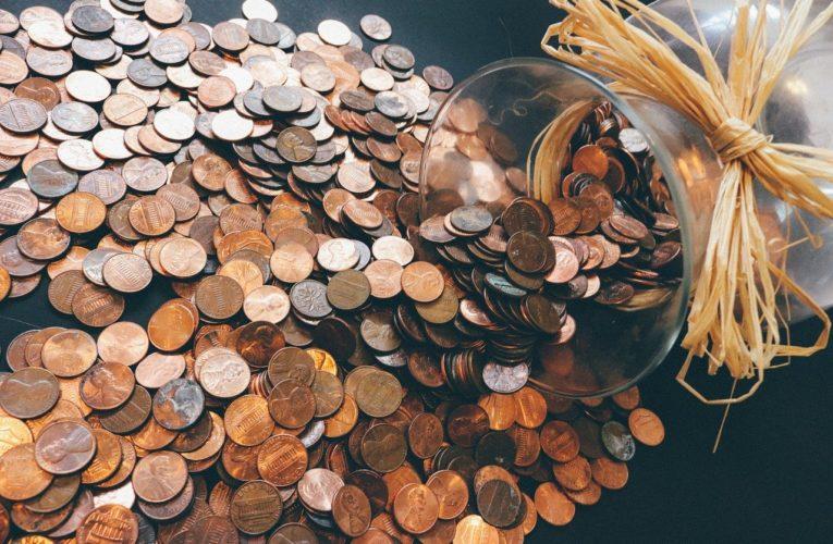 Korzystna wymiana walut