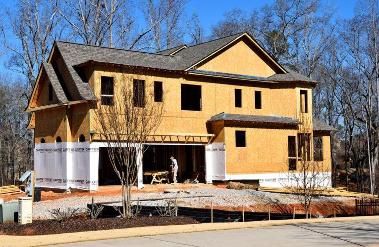Jak wybrać idealny dom dla siebie i rodziny?