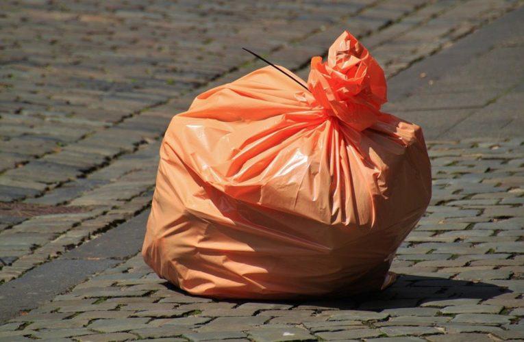 Bądź świadomy ekologicznie i ogranicz użycie plastiku
