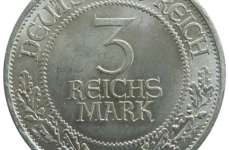 Jak kolekcjonować monety?