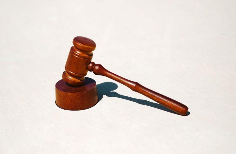 Jak wygląda praca prawnika korporacyjnego?