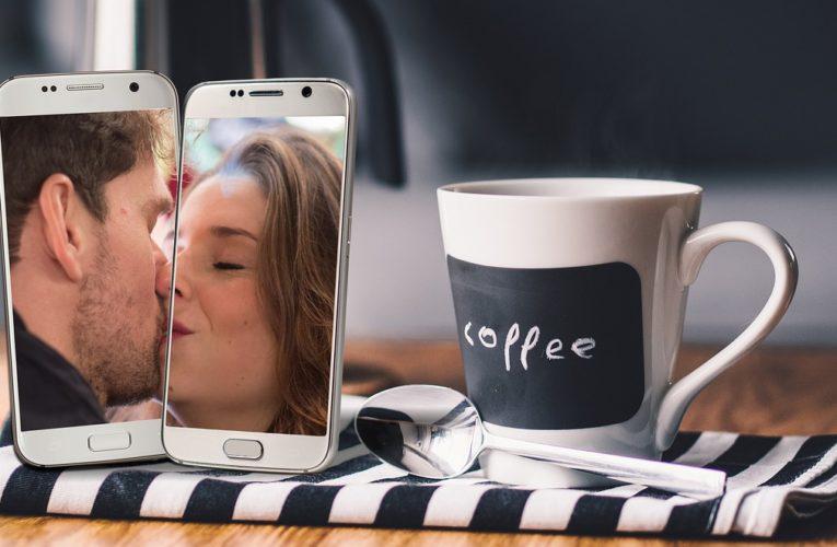 Problem z ładowaniem telefonu