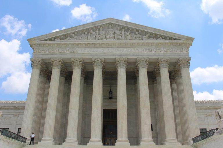 Profesjonalne, specjalistyczne usługi prawne