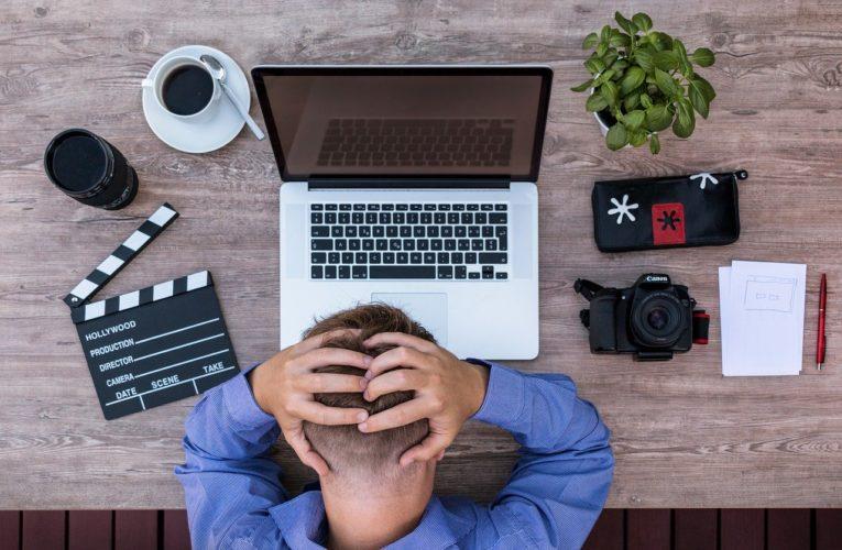 Czym zajmuje się Miękki HR?