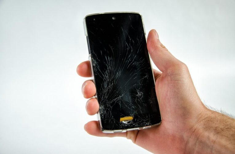 Twój telefon nie działa w prawidłowy sposób?