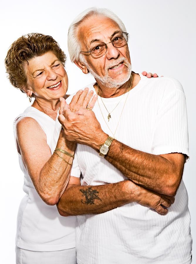 Komfortowe warunki w prywatnym domu opieki nad seniorami w Puszczykowie.