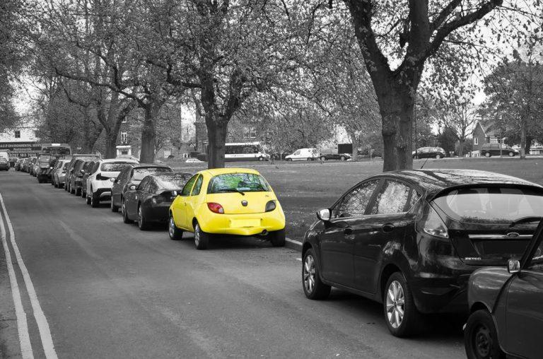Czy wynajem aut jest korzystniejszy od zakupu?