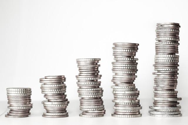Doradca kredytowy – kredyt na zakup nieruchomości