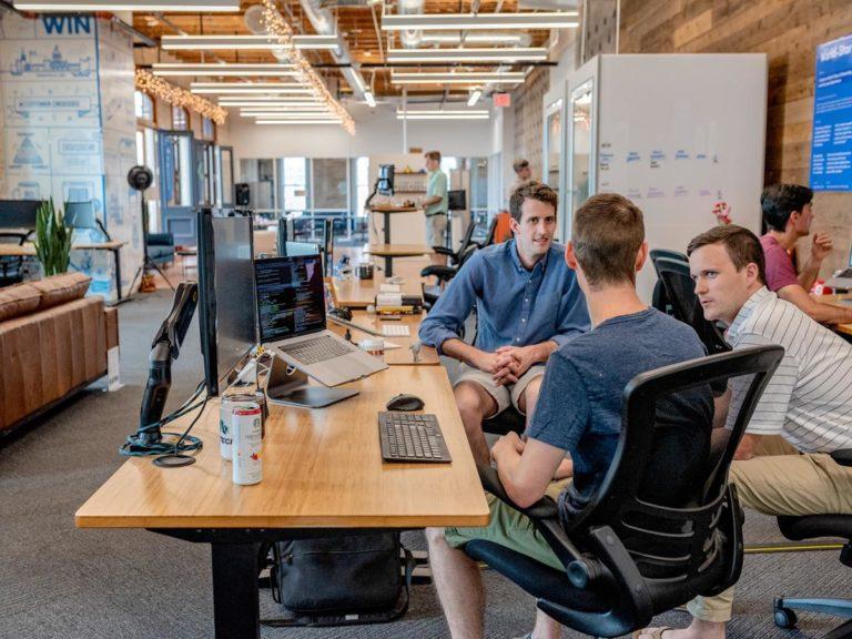 Jak sprawdzić dokładnie bik danego przedsiębiorcy?