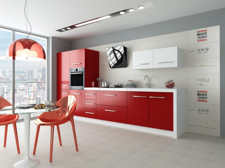Rozglądasz się za płytkami do kuchni lub łazienki?