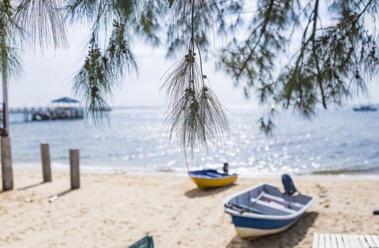 Dlaczego torby plażowe z nadrukiem są dobrym prezentem?