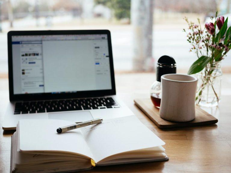Profesjonalny blog - reklama i marketing Niemcy blog