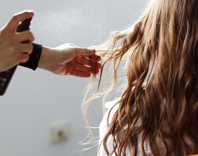 Salony fryzjerskie i ich usługi