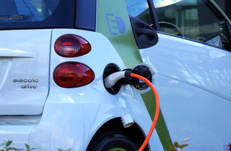 Wskazówki, które pomogą utrzymać płynną pracę samochodu