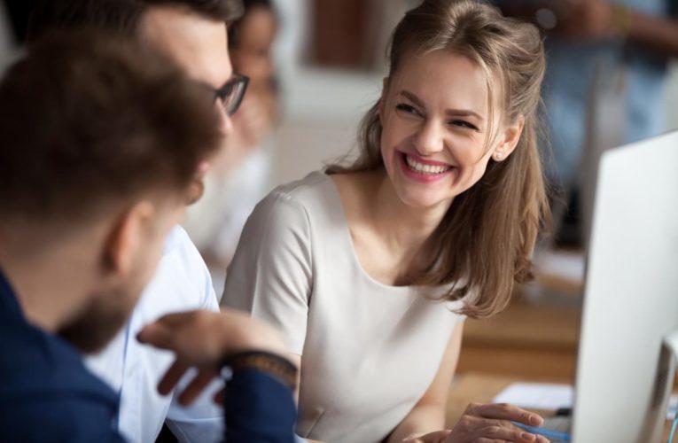 Praca Dobrodzień – gdzie szukać ofert pracy?