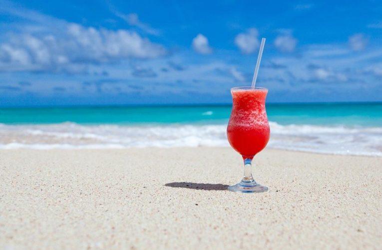 Kiedy po raz ostatni byliście na wakacjach nad polskim morzem?