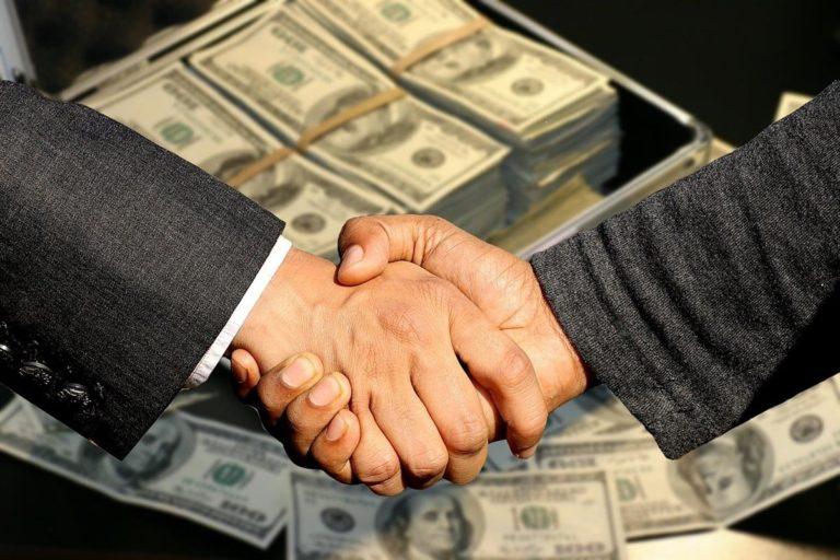 Kredyt obrotowy dla firm - co powinieneś wiedzieć?