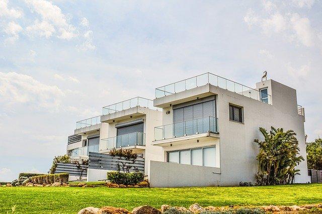 Na co zwrócić uwagę przed zakupem nieruchomości?