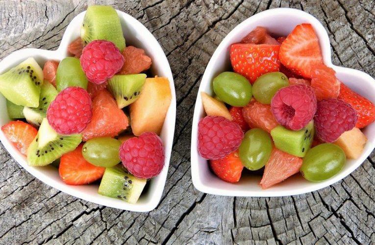 Pozbądź się kilogramów dzięki dietetykowi